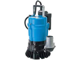 水中オートポンプ(自動排水)