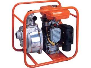 エンジンポンプ(高圧型)